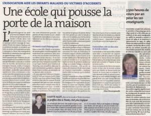 articlelacroix2008g[1]